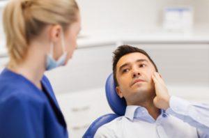 hambaravikindlustus aitab